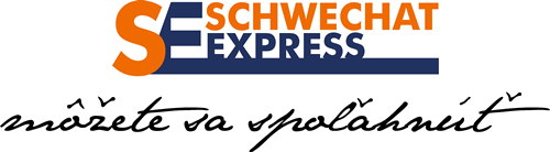 Schwechatexpress
